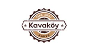 Kavakoy Dondurma Kahve Ürünleri Satış