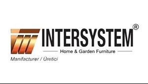 intersistem Bahçe Mobilyaları