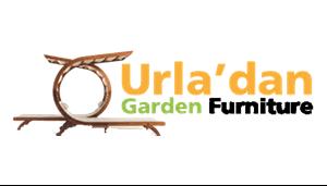 Urladan Garden Bahçe Mobilyaları