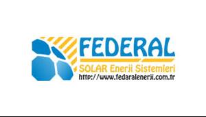 Federal Enerji