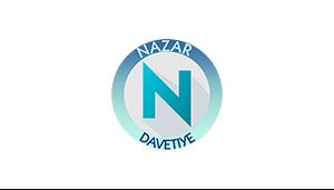 Nazar Davetiye