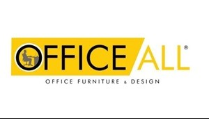 Office All