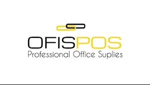 Pos Ofis