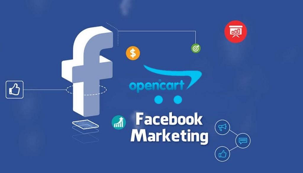 Opencart Facebook Mağaza Entegrasyonu