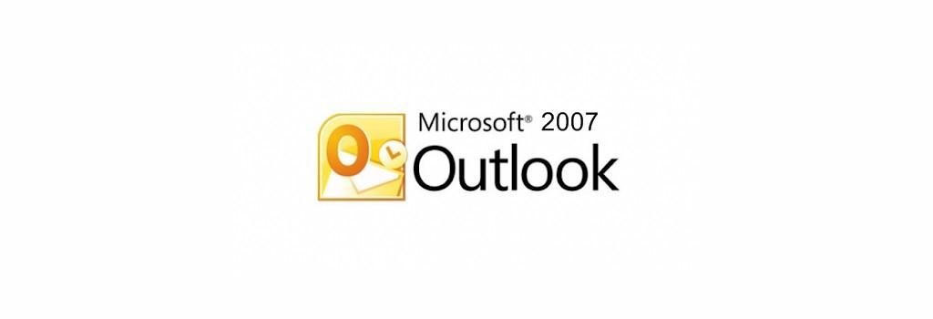 Office 2010 Yedekleme & Geri Yükleme