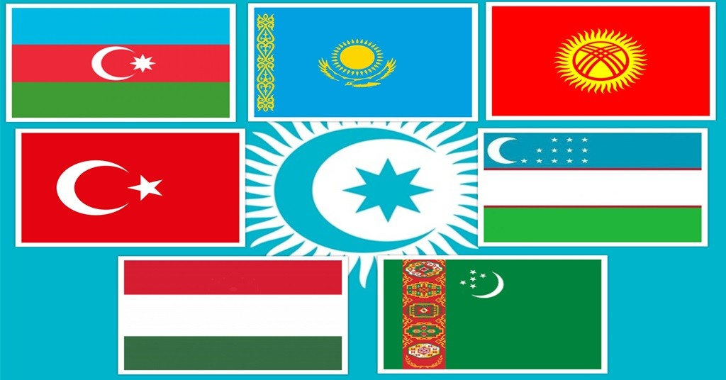 Türk Konseyi E Ticaret'te Birleşiyor