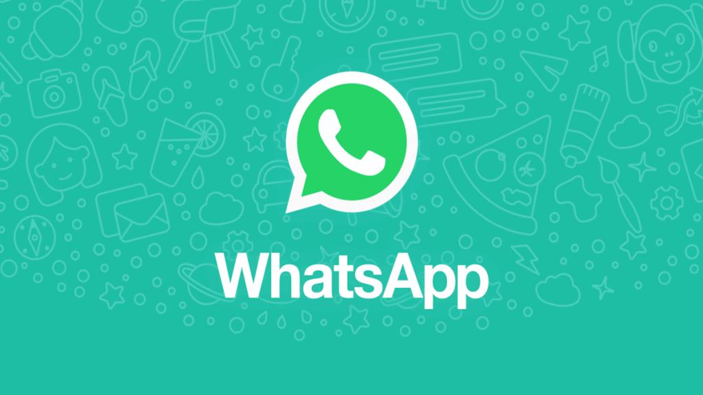 Whatsappla İşletmenizin Ücretsiz Reklamını Yapın
