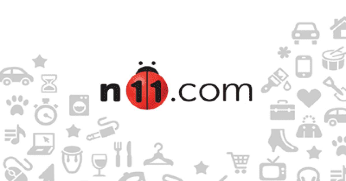 N11 Mağaza açma rehberi