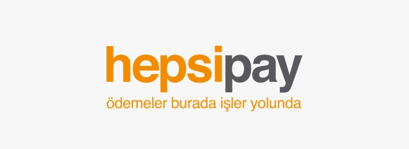 Hepsi Pay