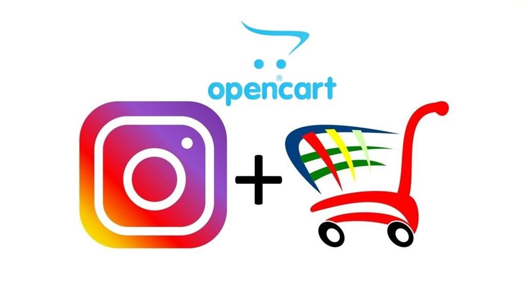 Instagramda Satış Yapmak