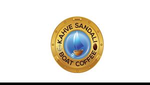 Kahve Sandalı
