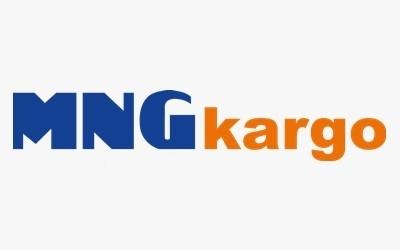 Mang Kargo