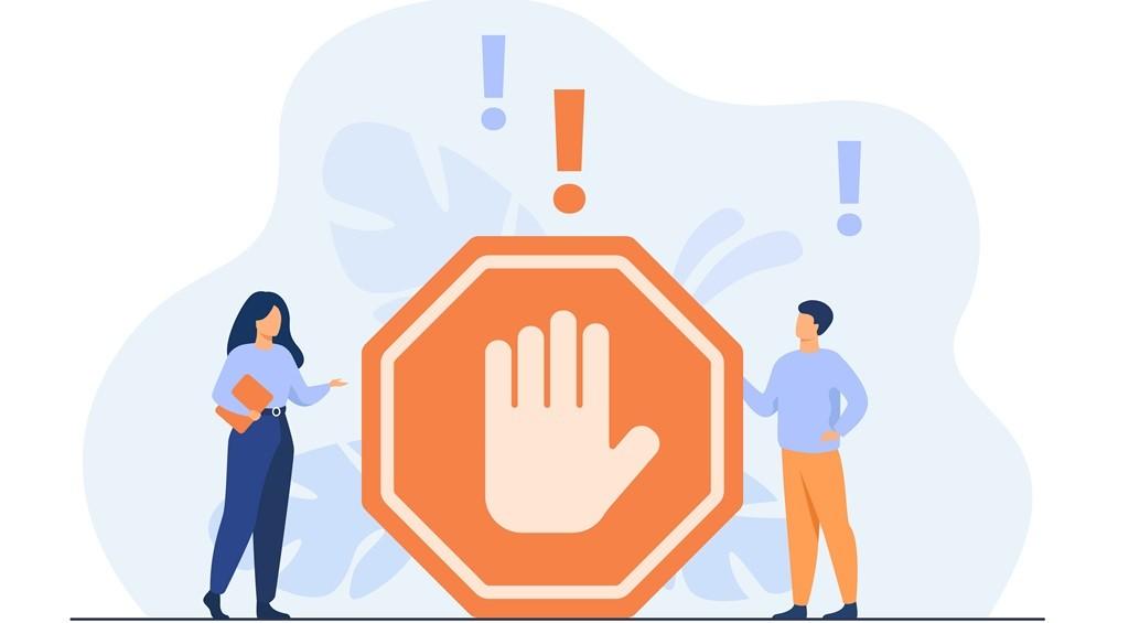 E-Ticaret Sitesi Sahiplerinin Yaptığı 5 Hata