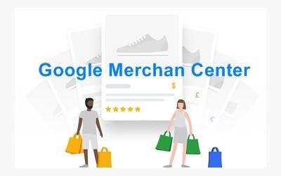 Opencart Merchant Center Entegrasyonu