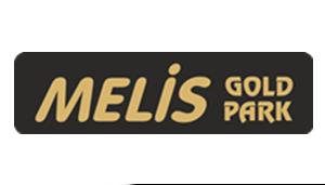 Melis Gold Park Kuyumculuk