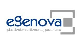 Egenova Masaj Makineleri Online Satış