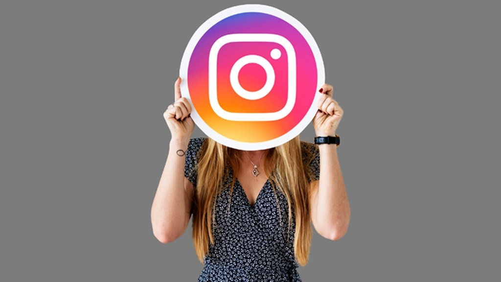 Instagramda Başarılı Eticaret İçin 8 İpucu