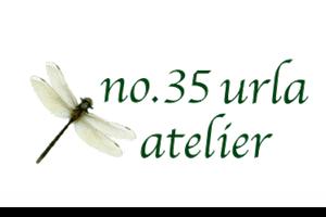 No35 Urla Doğal Gıda Ürünleri