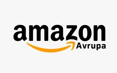 Opencart Amazon Avrupa