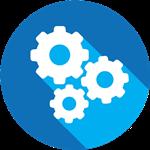 opencart entegrasyon ikonu