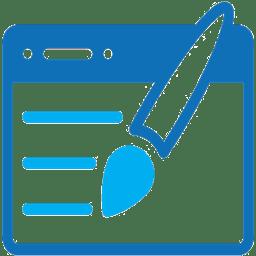 opencart eticaret tasarım
