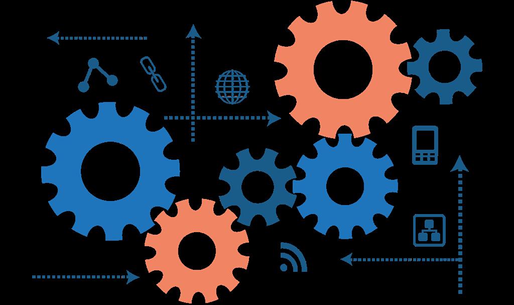 Opencart amazon avrupa entegrasyonu