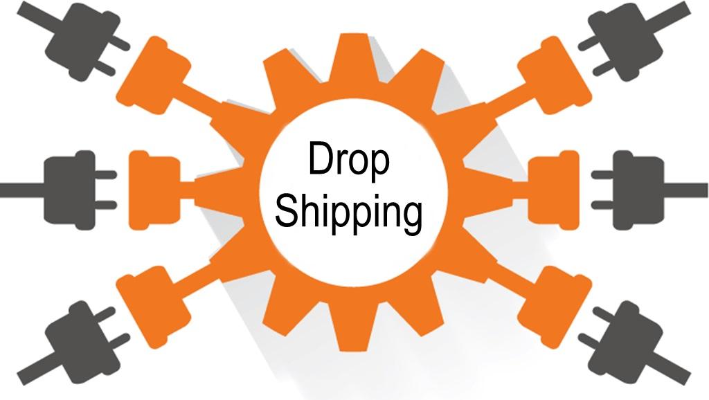 Opencart Dropshipping Stoksuz Satış