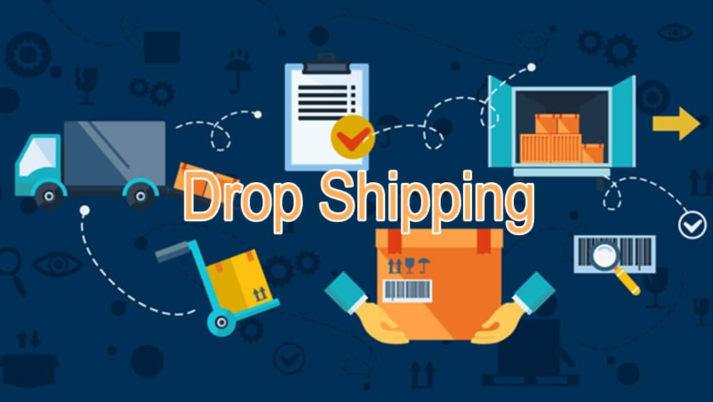 Opencartla Drop Shipping Stoksuz Satış