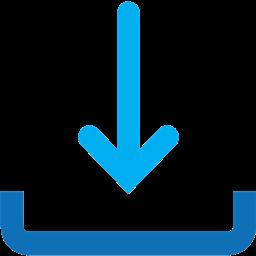 Opencart E Ticaret Paketleri Kurulum İkonu