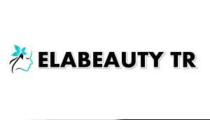 Elabeauty TR