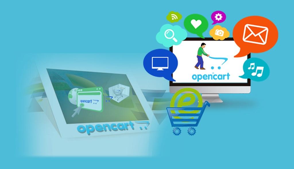 Opencart Özel Günlerde Satışları Artırma