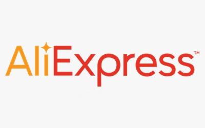 Aliexpress Entegrasyonu