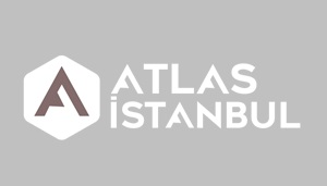 Atlas Gözlük İstanbul